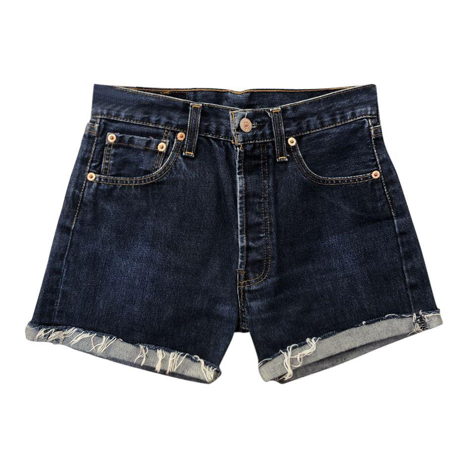 Shorts - Short Levi's 501 W29