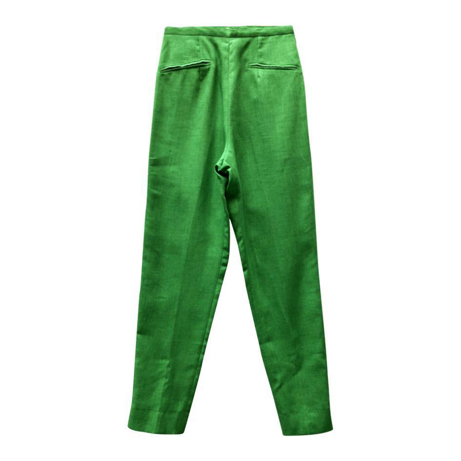 Pantalons - Pantalon Vanessa Bruno