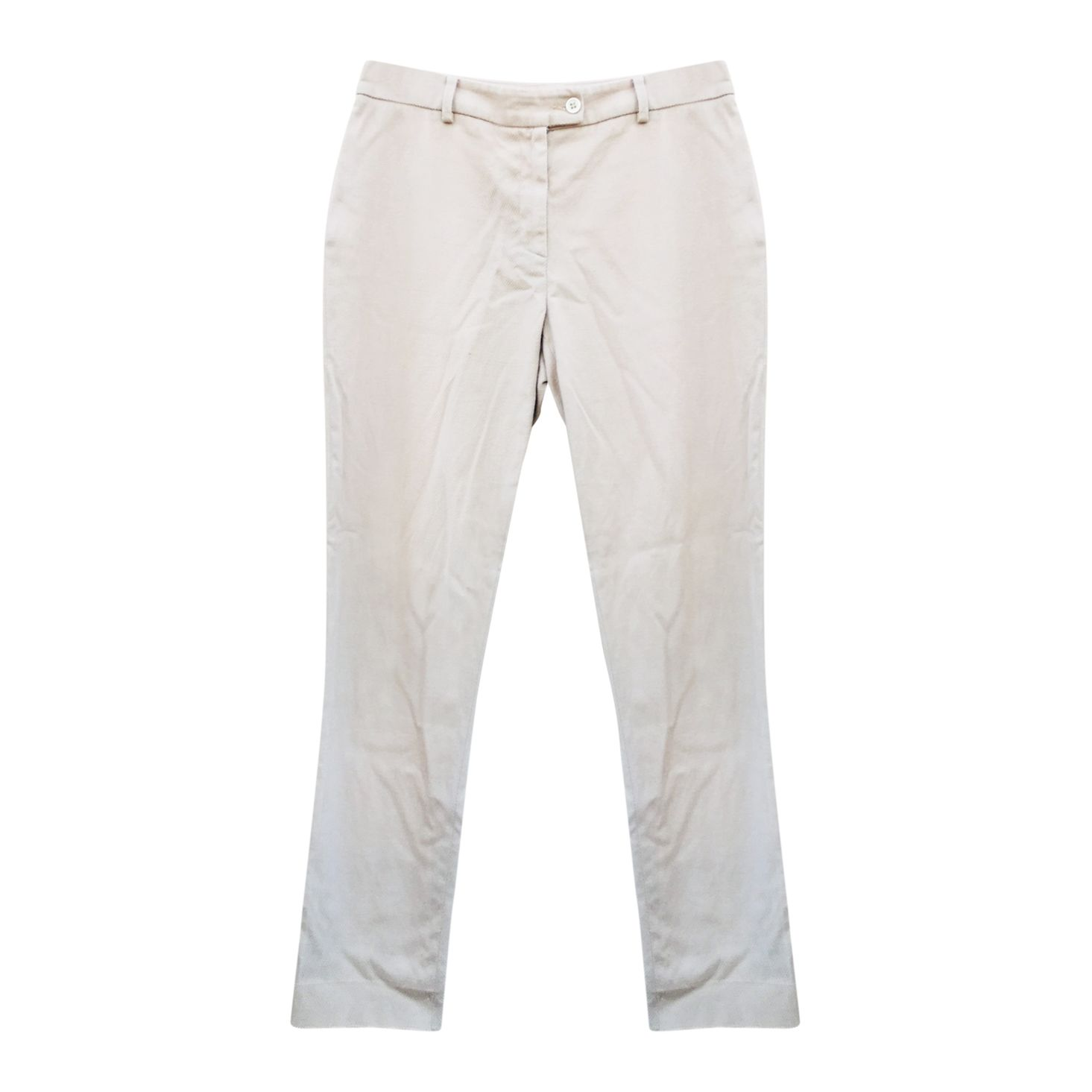 Pantalon Valentino