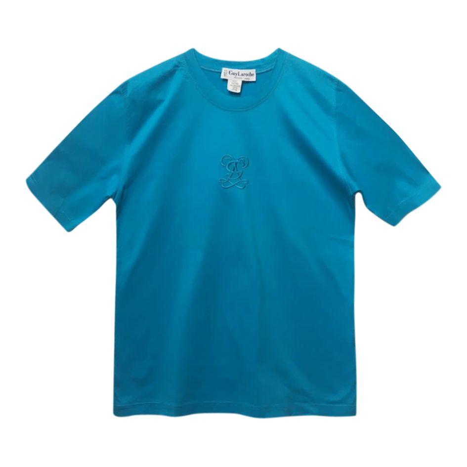 Tee-shirt Guy Laroche