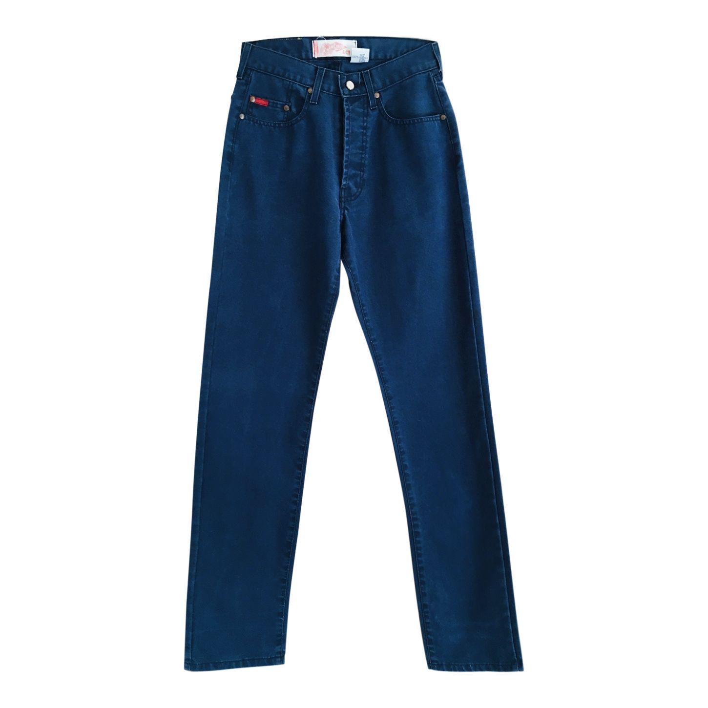 Pantalon Lee Cooper