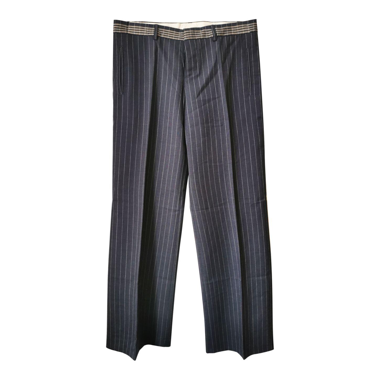 Pantalon Jean Paul Gaultier