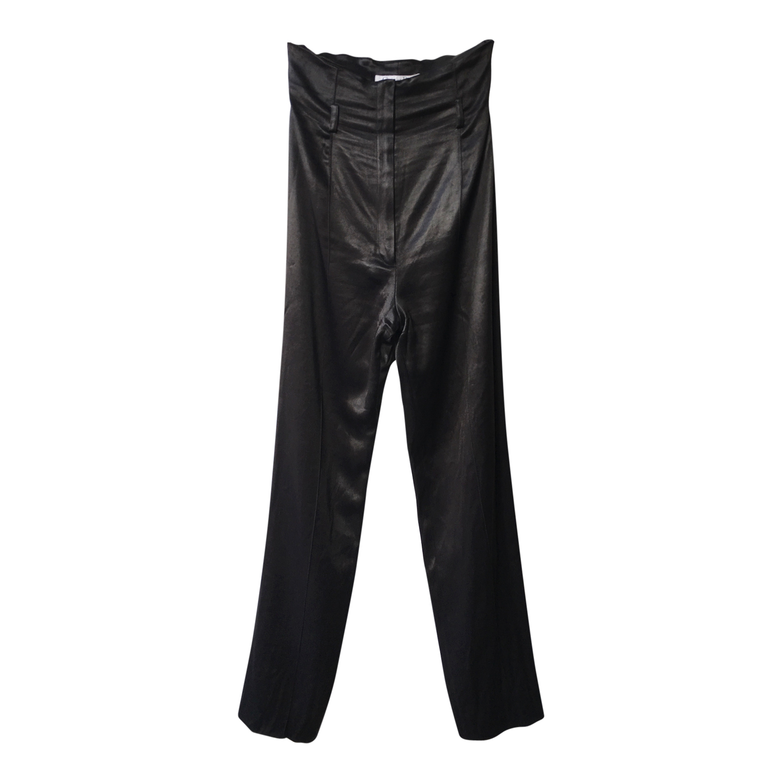 Pantalon Christian Dior