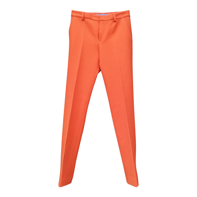Pantalon Ungaro