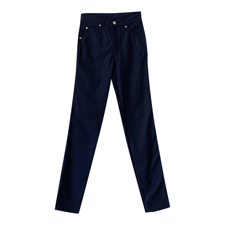 Pantalon Levi's 821 W27L34