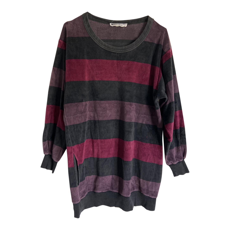 Sweat-shirt Sonia Rykiel