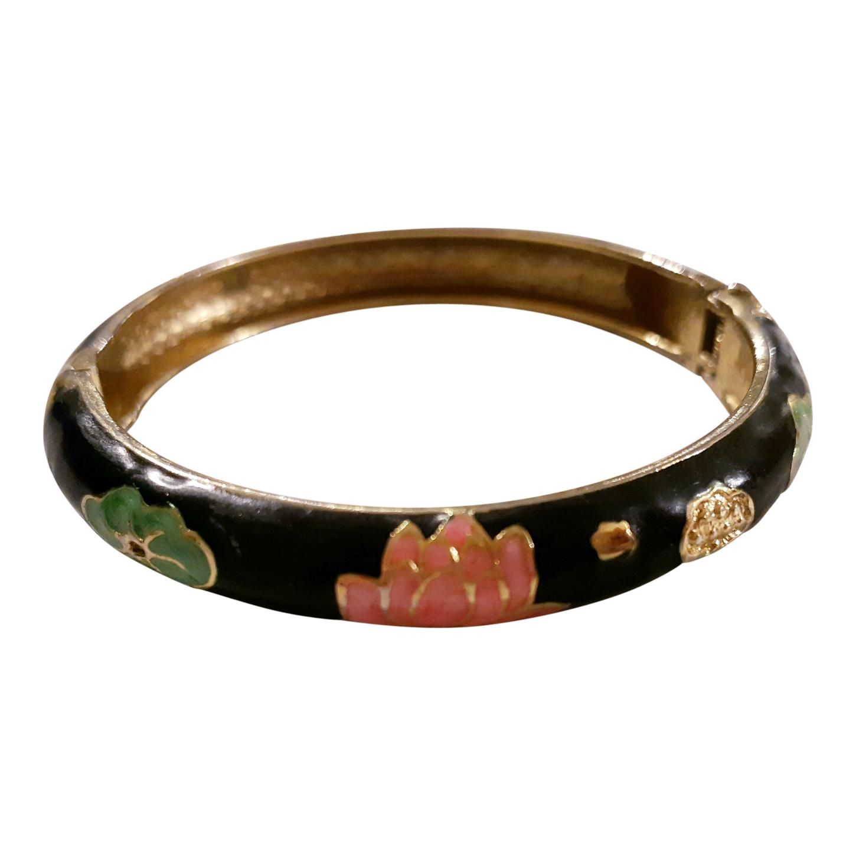 Bracelet asiatique