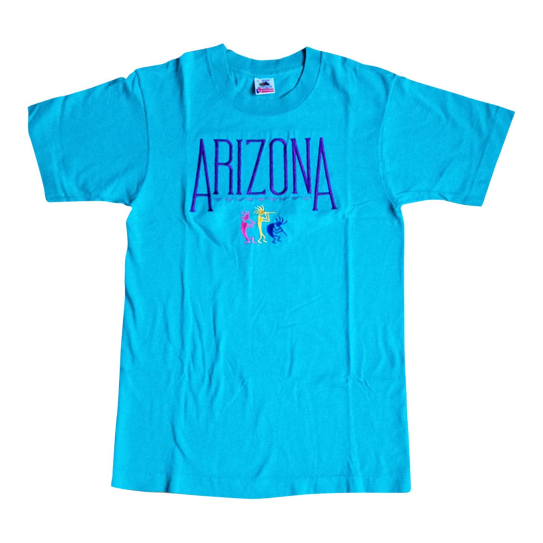 Tee-shirt Arizona