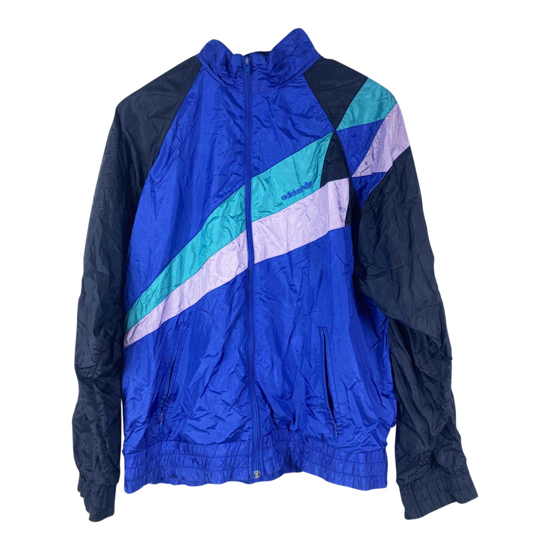 Veste Adidas 90s