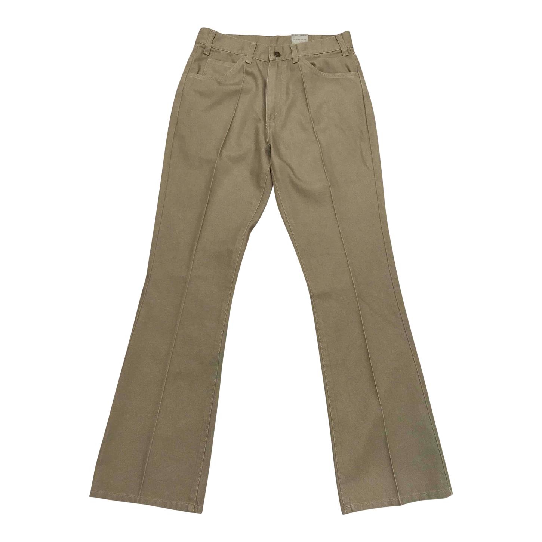 Pantalon flare Levi's