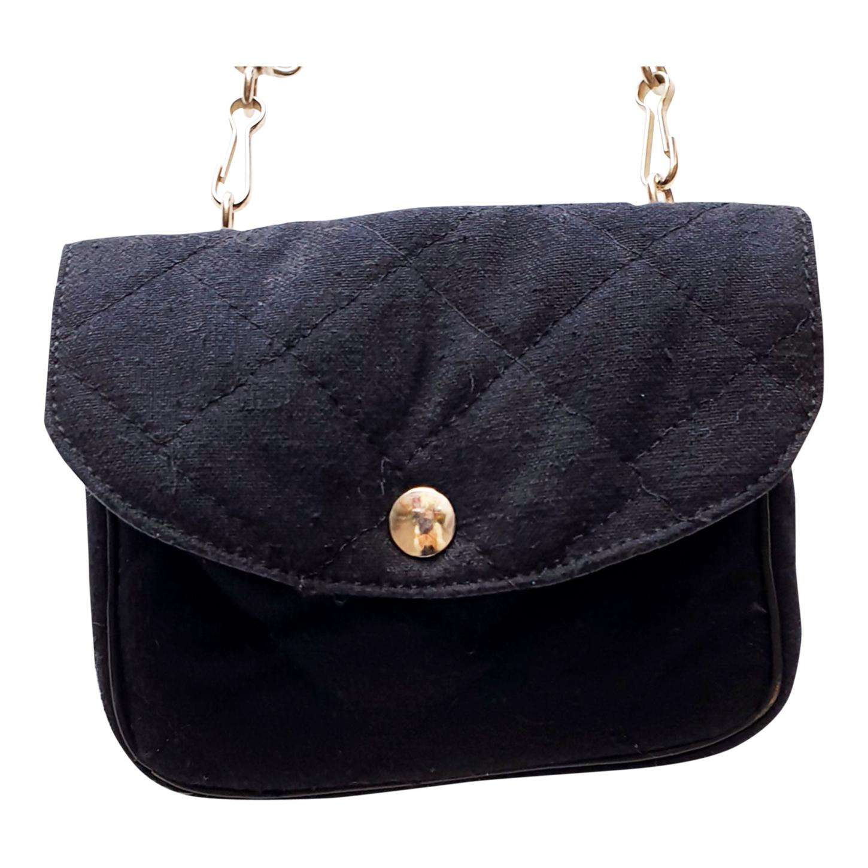 Mini sac bandoulière Sonia Rykiel