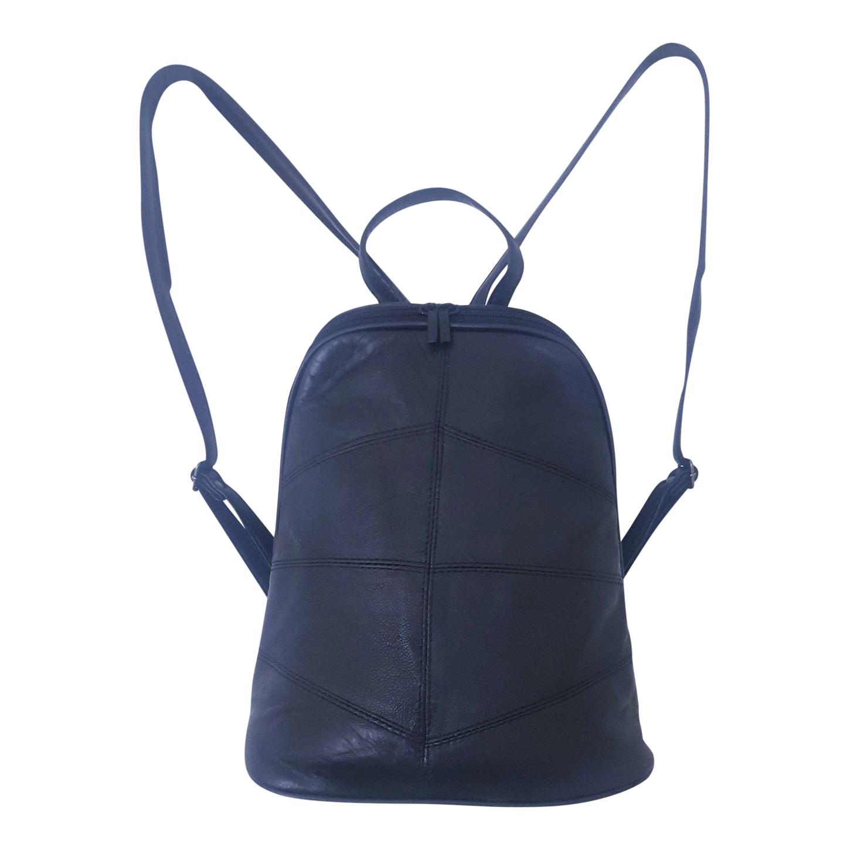 Mini sac à dos 90's
