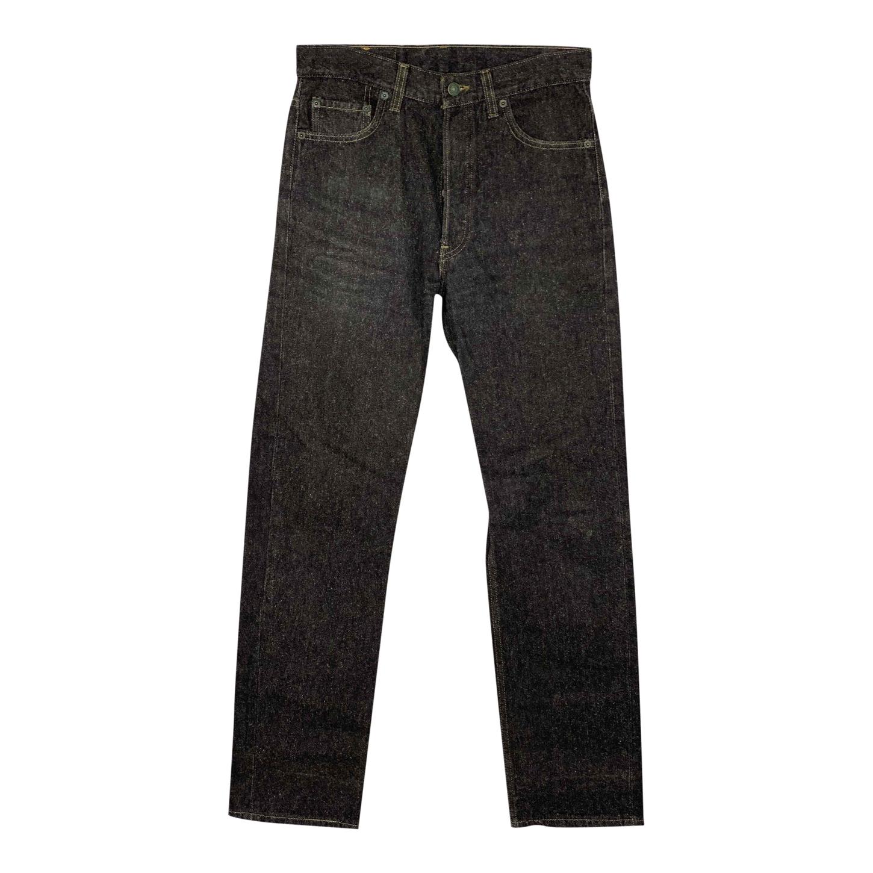 Jean Levi's 501 W30L32