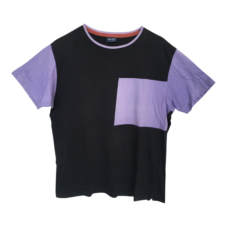 Tee-shirt Kenzo