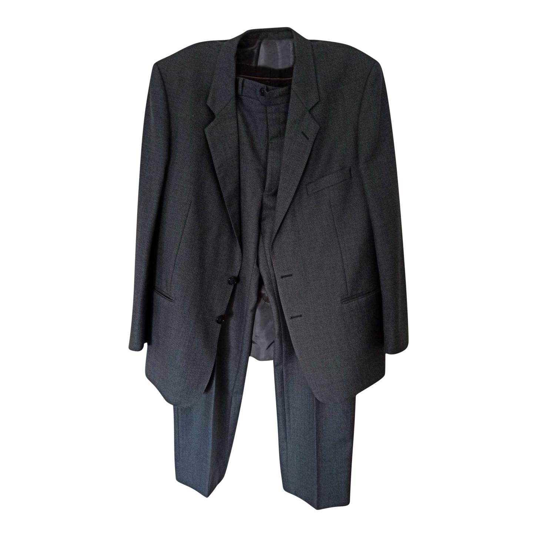 Tailleur pantalon 90s