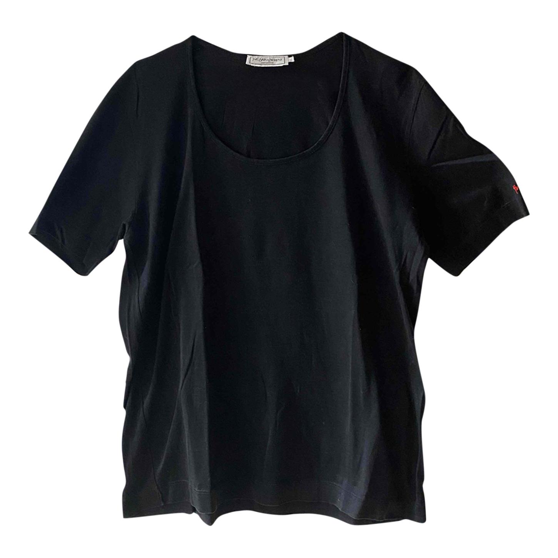 Tee-shirt Yves Saint Laurent
