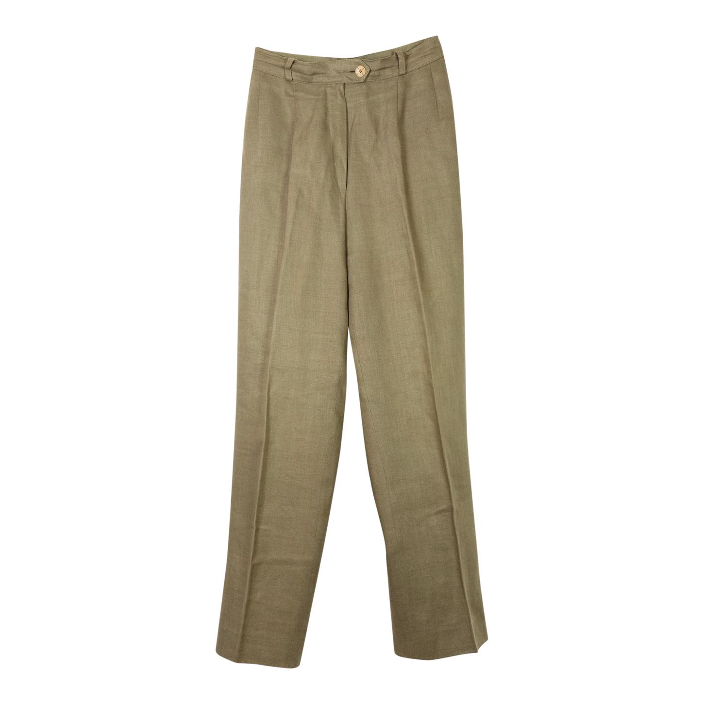 Pantalon George Rech
