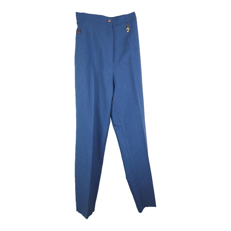Pantalon 80s