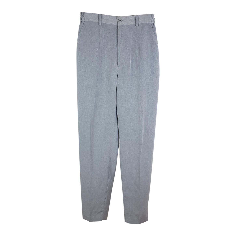Pantalon 90s