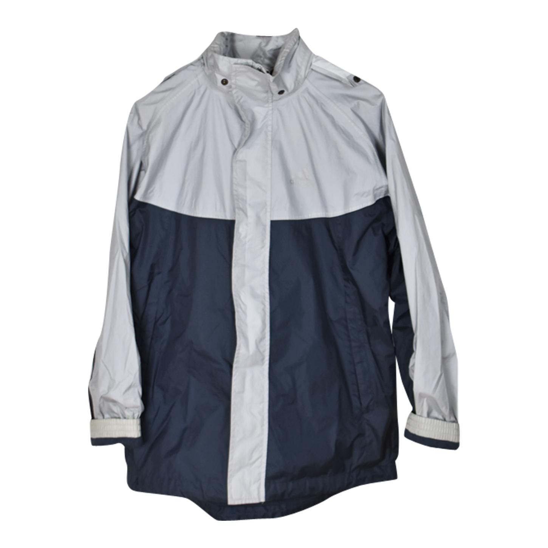 K-way Adidas 90s