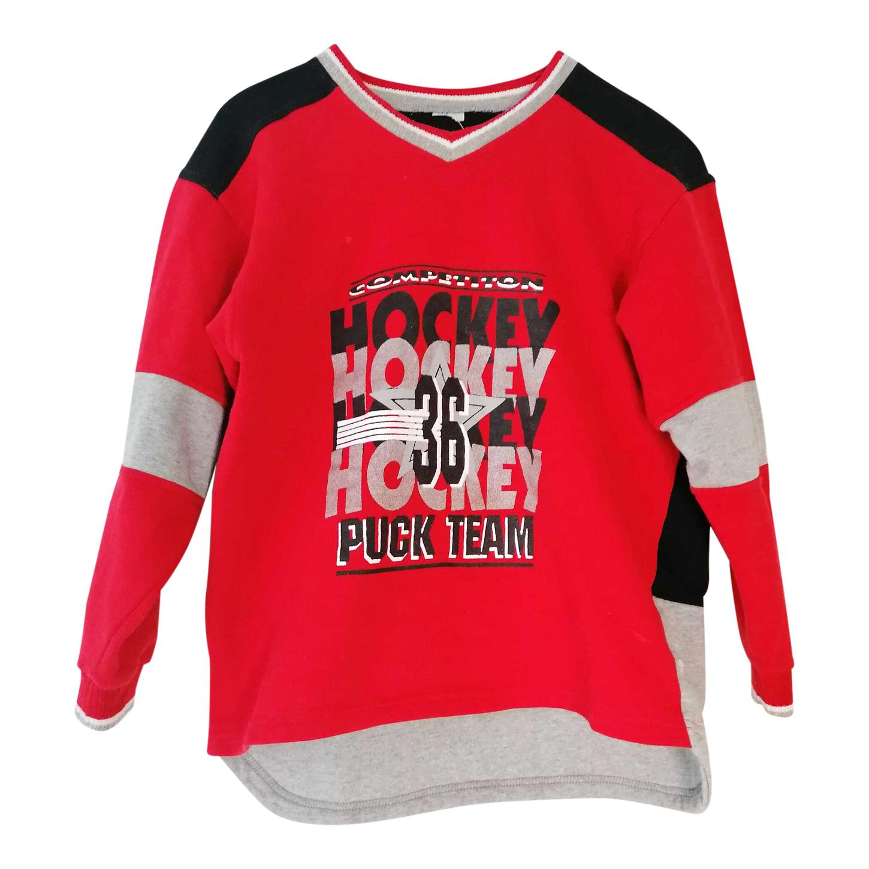 Sweat-shirt 90s