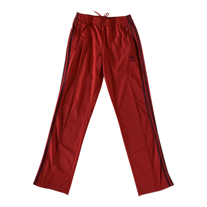 Pantalon Adidas 90s