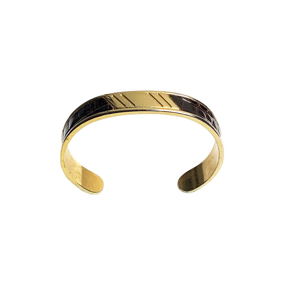 Bracelet Pierre Cardin