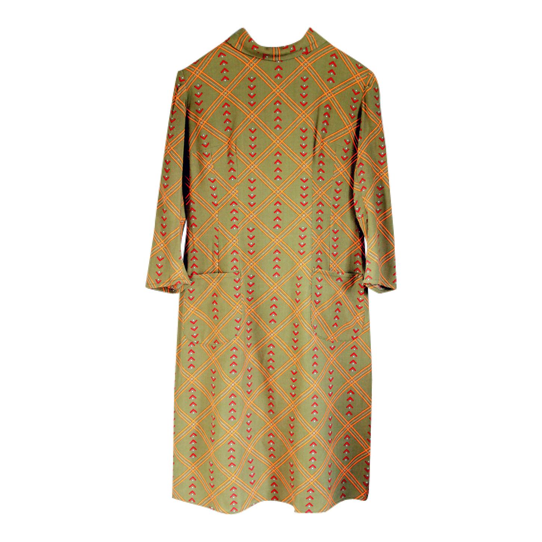 Robe 60's