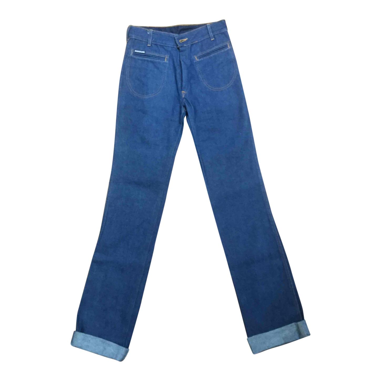 Jean 70's