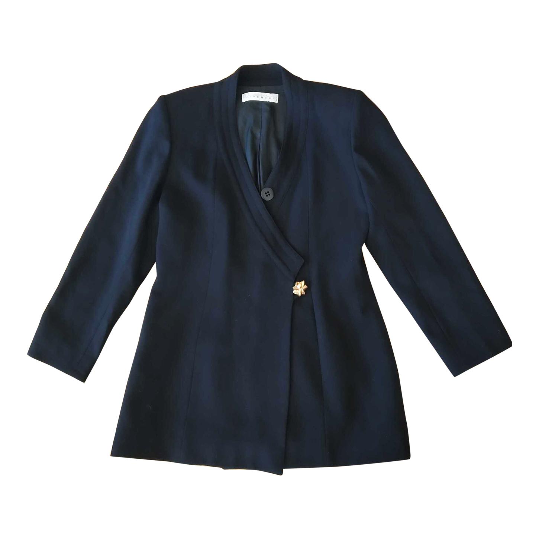 Veste en laine Givenchy