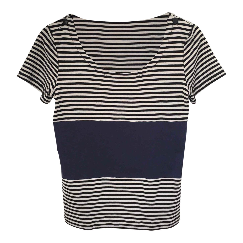 Tee-shirt Sonia Rykiel