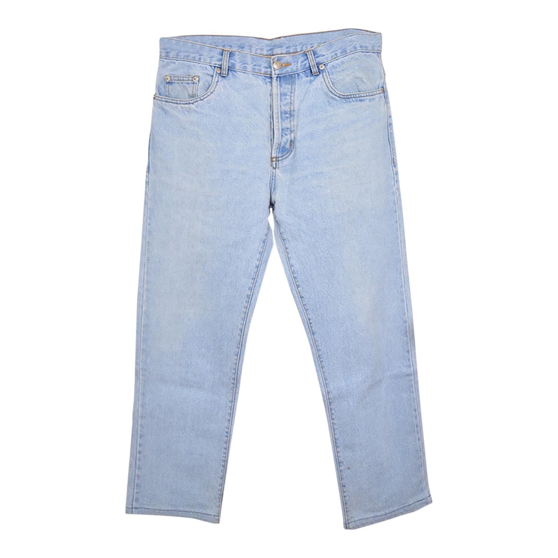 Jean 90's