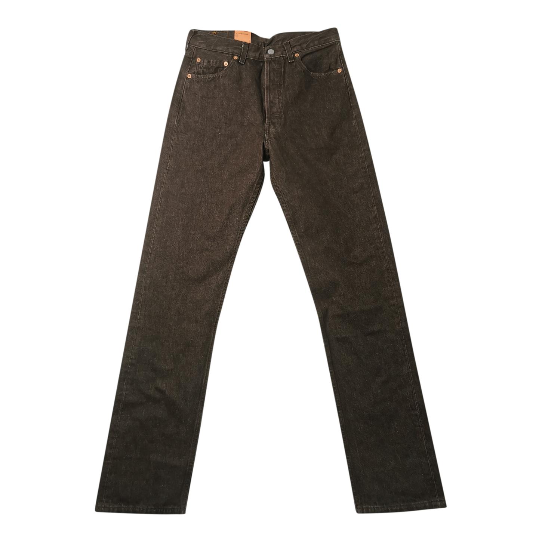Jean Levi's 501 W30L34