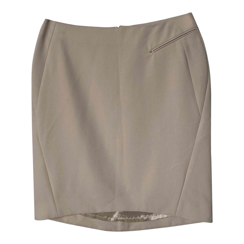 Mini jupe Cerruti