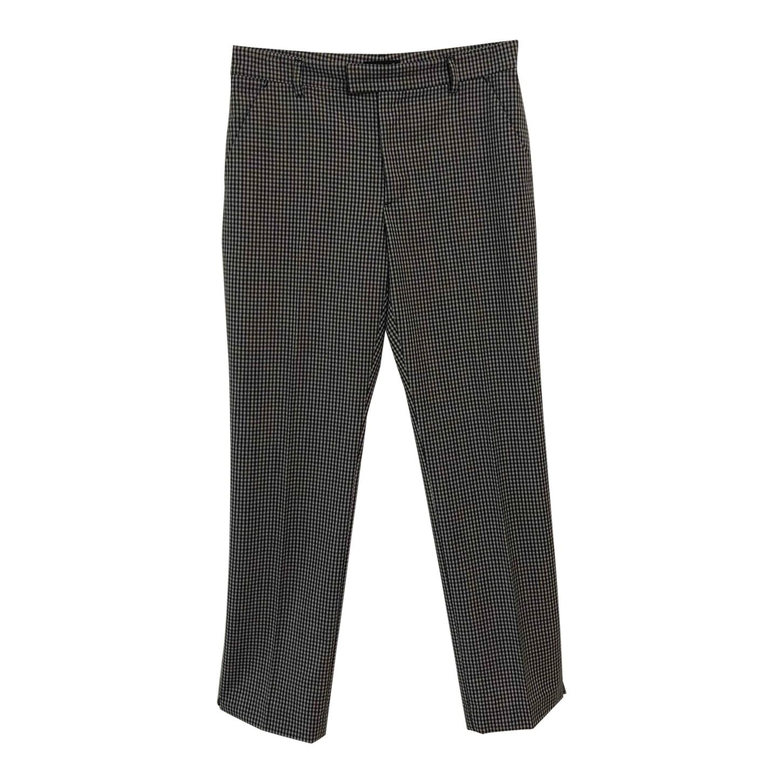 Pantalon Agnès b.