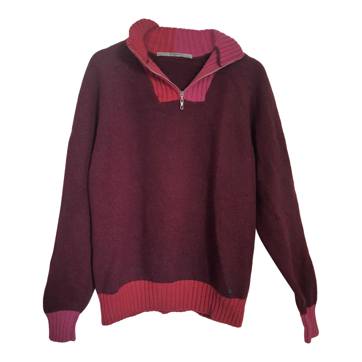 Pull Givenchy en laine