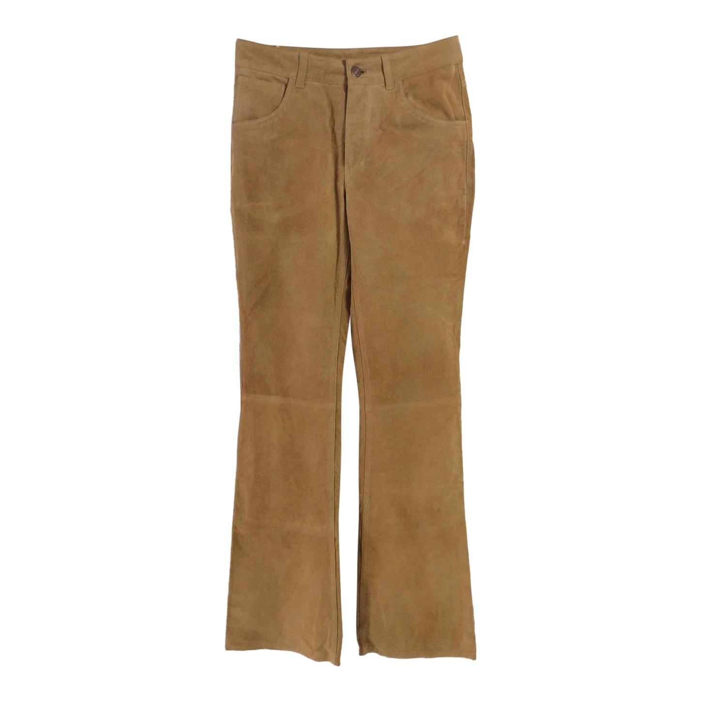 Pantalon Levi's W26L34