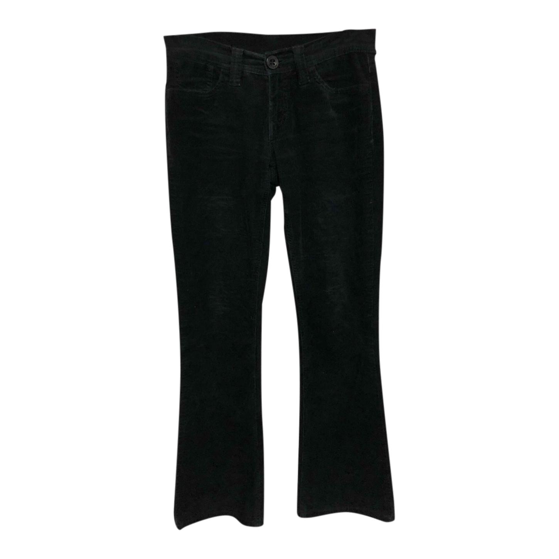 Pantalon en velours Levi's