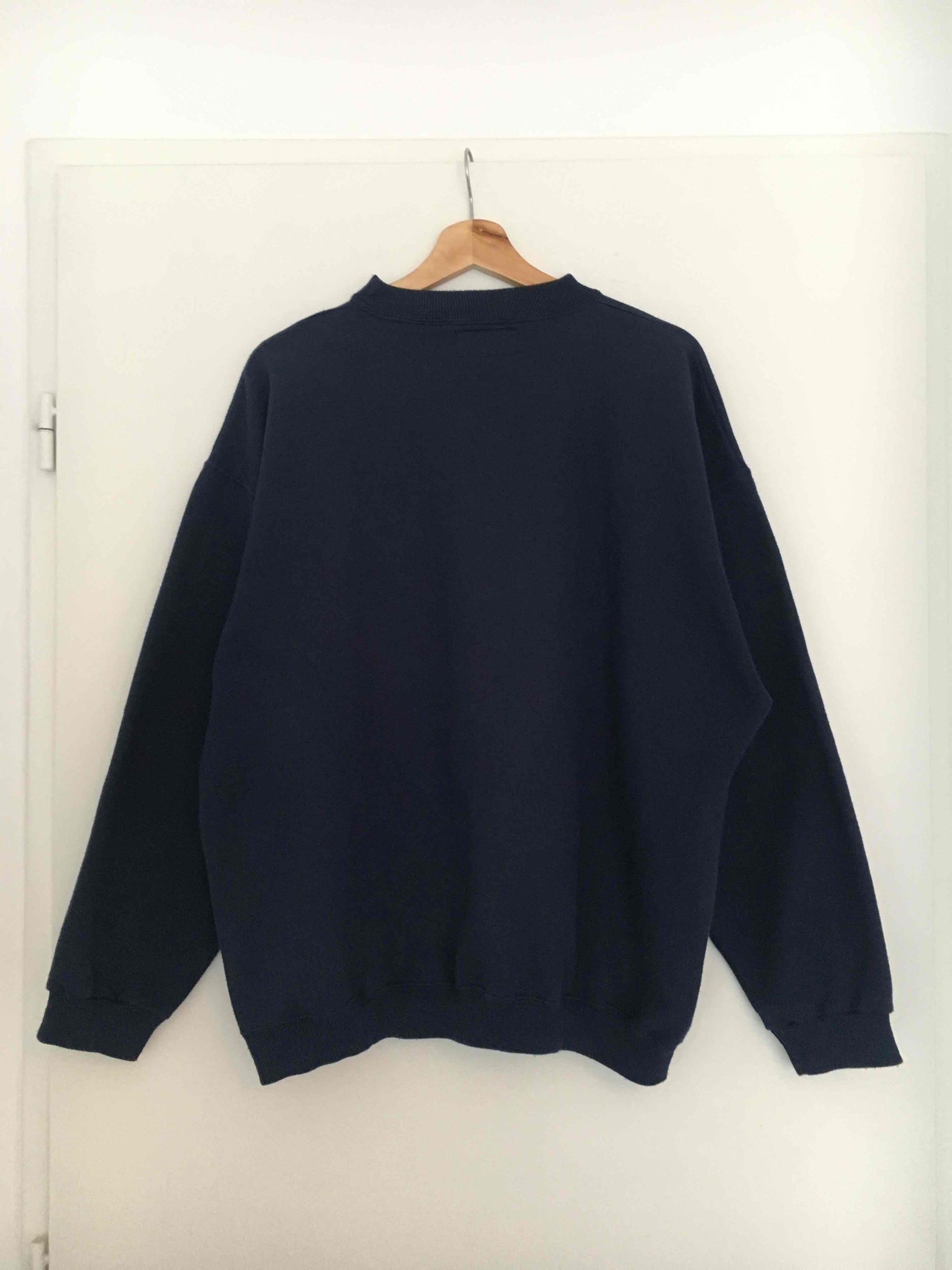 Sweat-shirt Complices