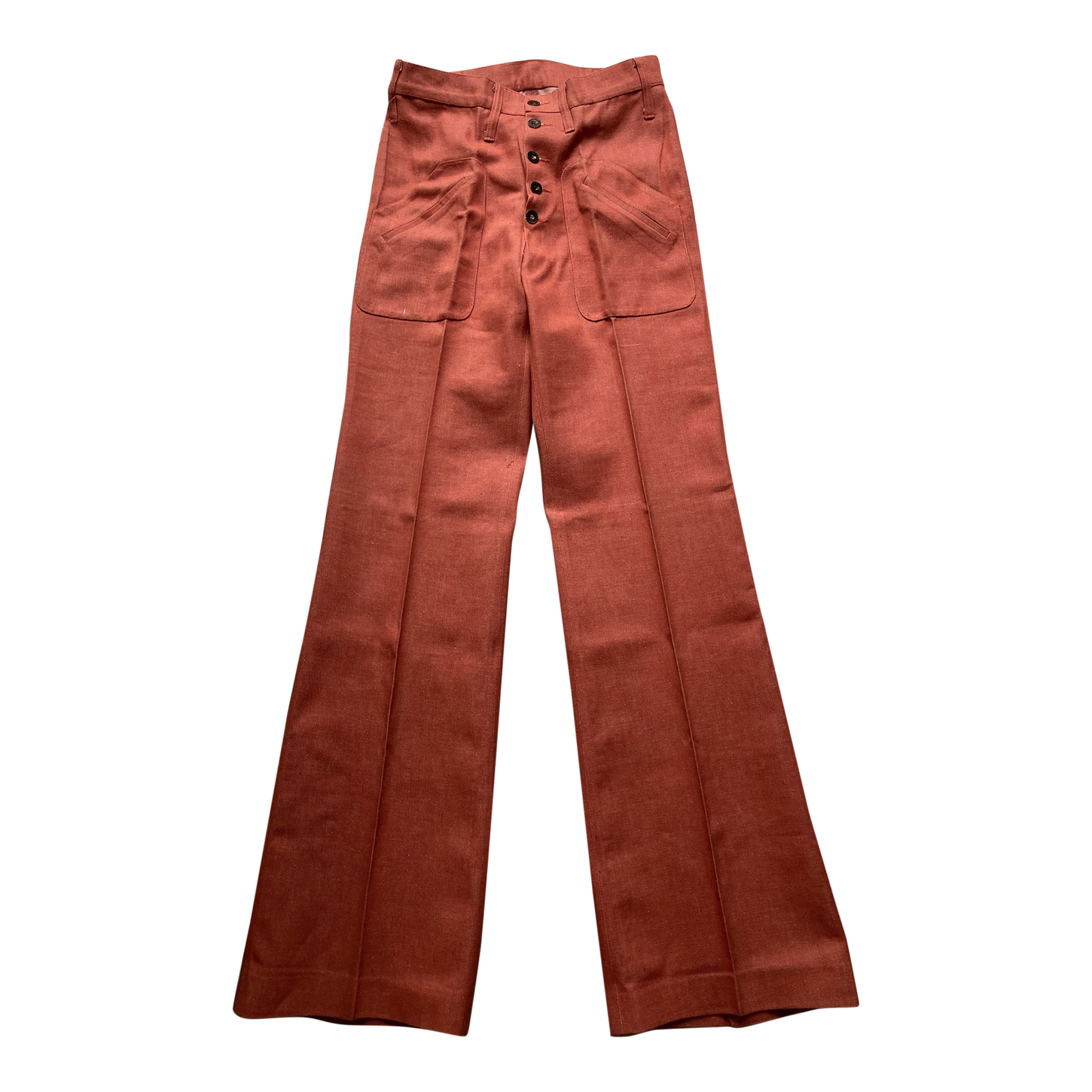 Flare 70s