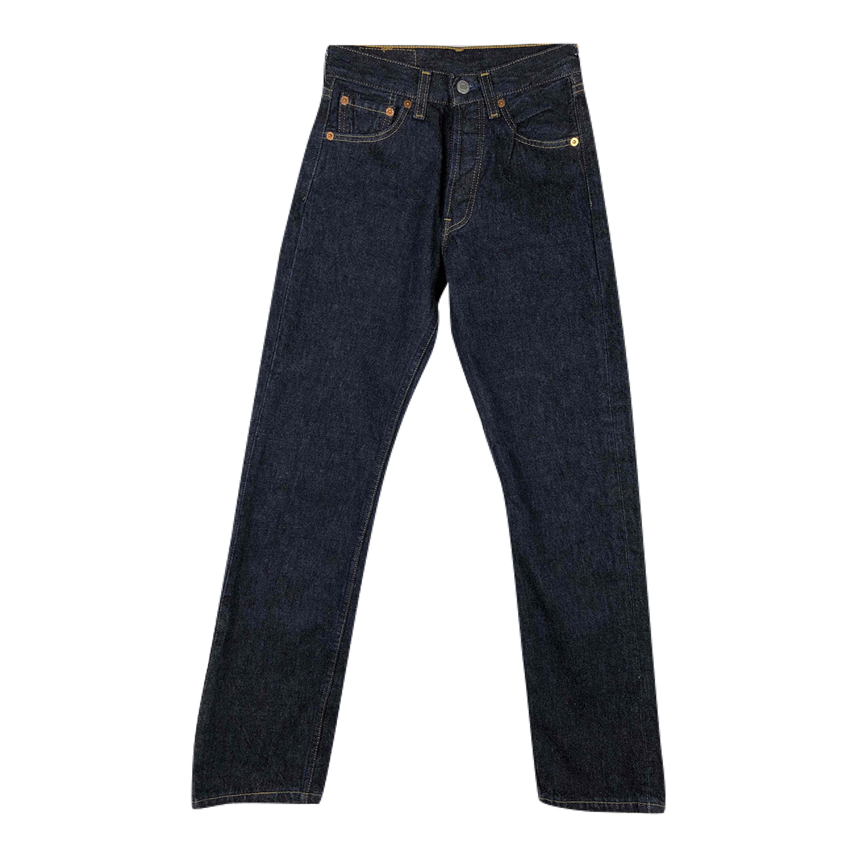 Jean Levi's 501 W25L30