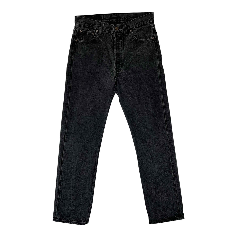 Jean Levi's 501 W30L30