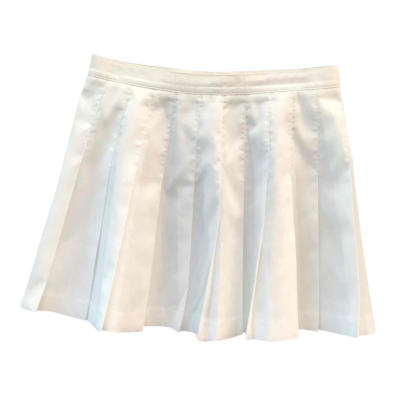 Mini-jupe de tennis Nike