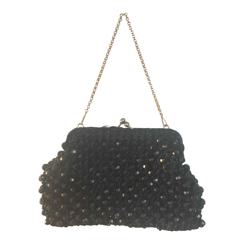 Mini sac en perles