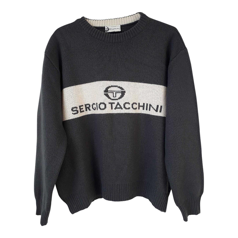Pull Sergio Tacchini 90's