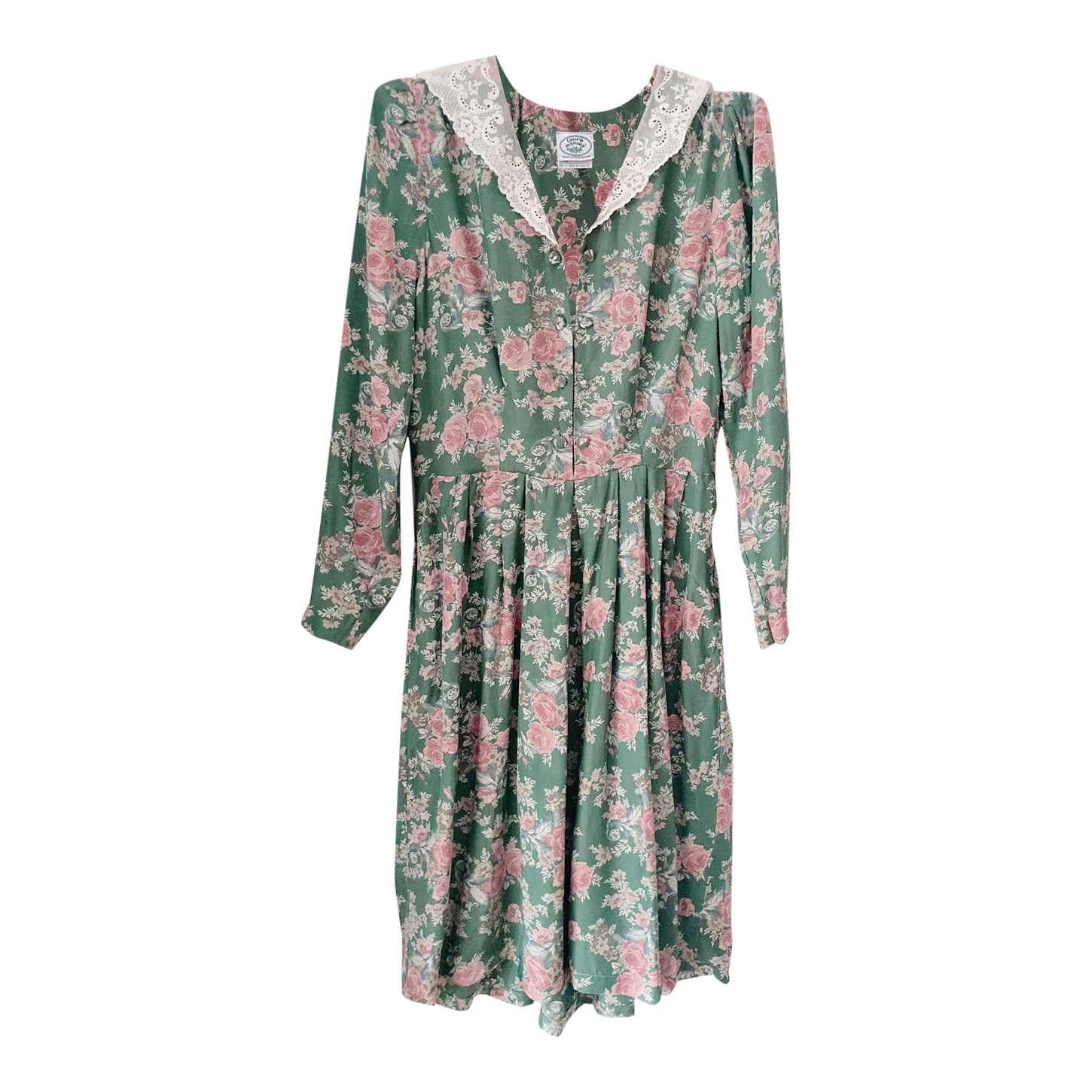 Robe Laura Ashley