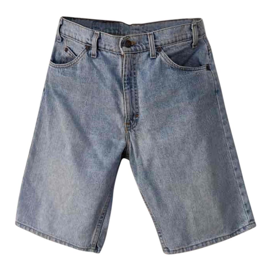Shorts Levi's 550 W32