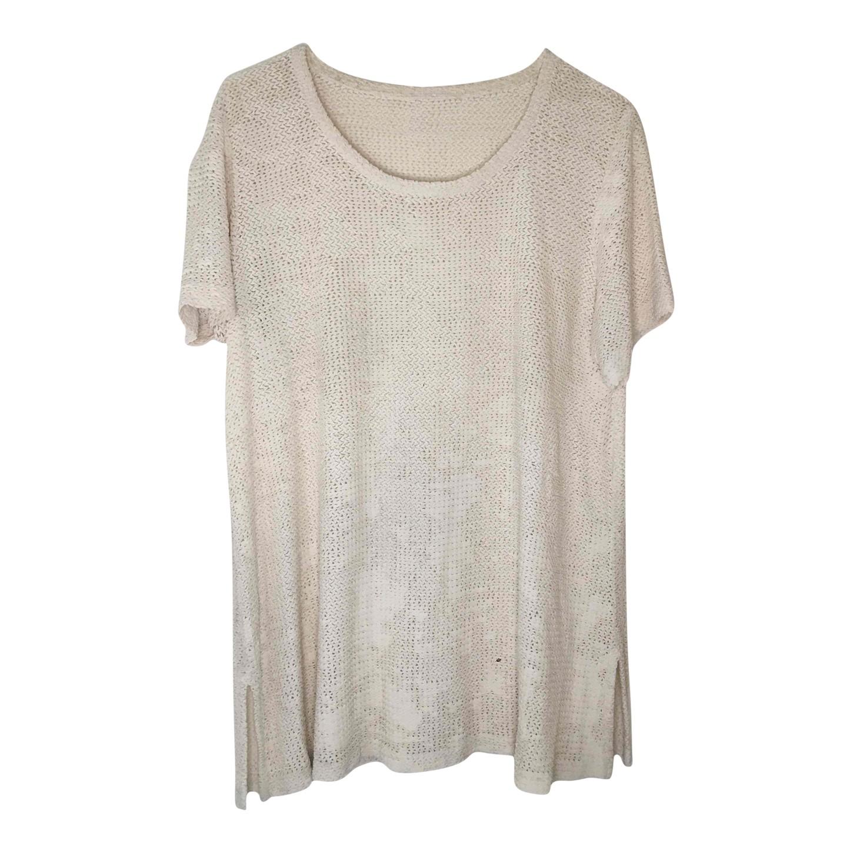 Tee-shirt 70s