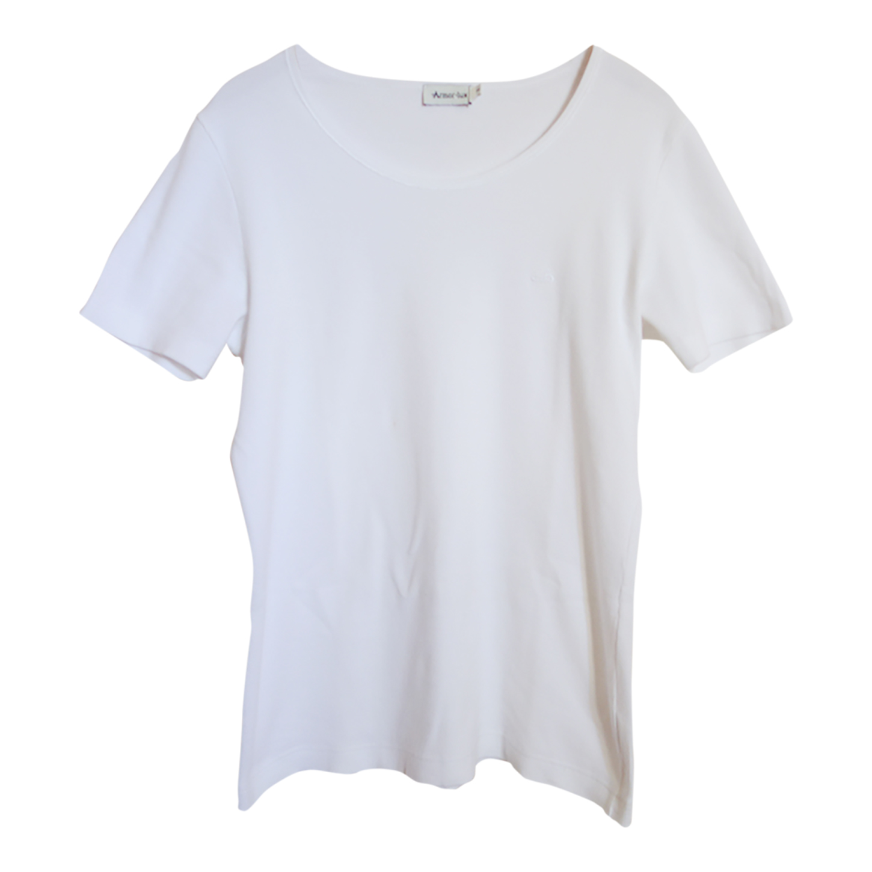 Tee-shirt Armor Lux