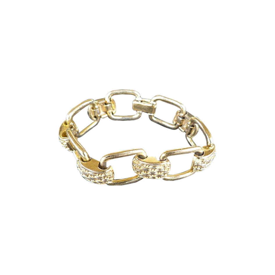 Bracelet Christian Dior